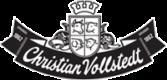Chr. Vollstedt A/S - Sønderjyske Diplompølser