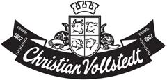 vollstedt_logo_footer2